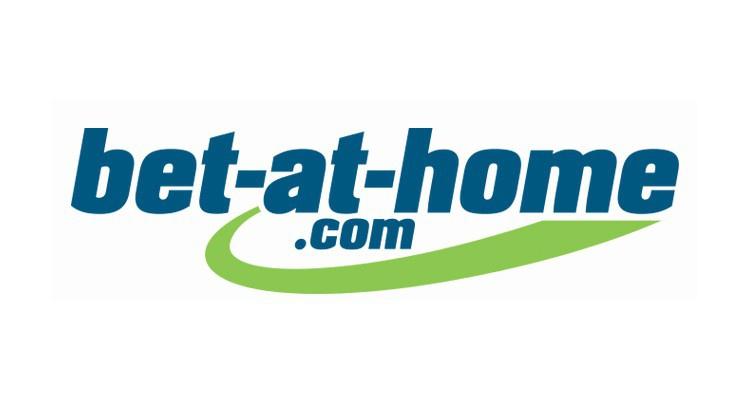 Bet-at-Home APK