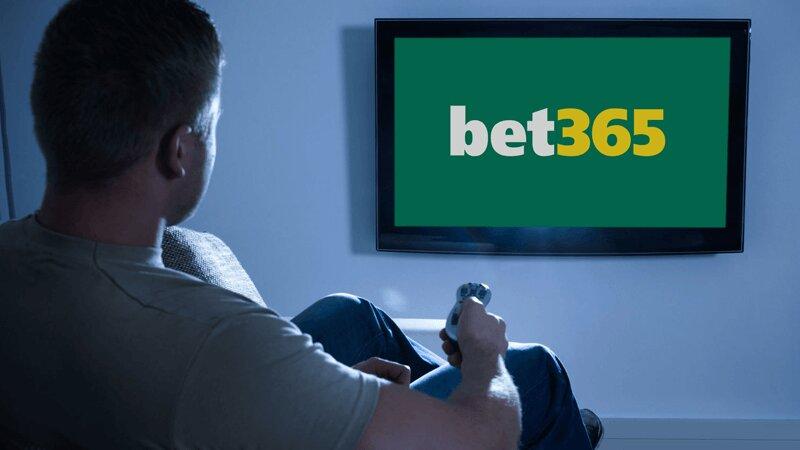 Bet365 willkommensbonus