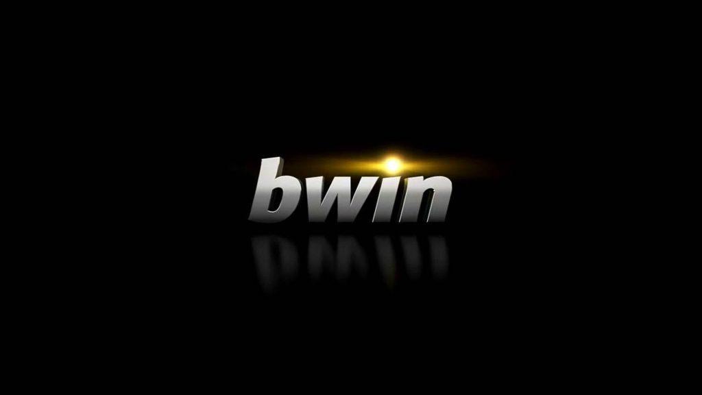 Entdecken Sie bei Bwin neue Möglichkeiten mit dem Bonuscode